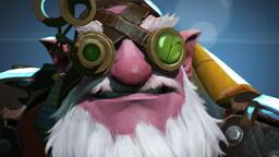 sniper_full